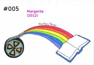 005rr_margarita