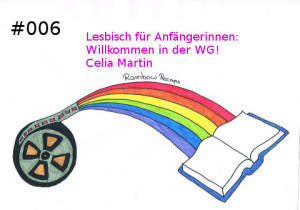006rr_lesbischfueranfaengerinnenwg