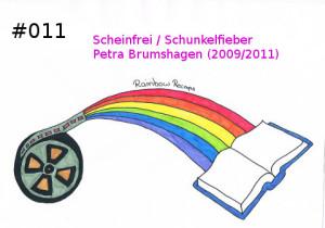 011rr_scheinfrei