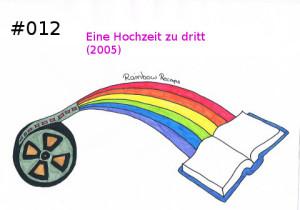 012rr_hochzeit3
