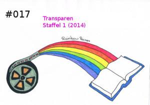 017rr_transparent1